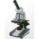 Микроскоп Микромед 1 вар. 1-20