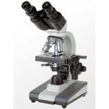 Микроскоп Микромед 1 вар. 2-20