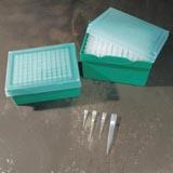 Наконечники для дозаторов Aptaca стерильные с фильтром