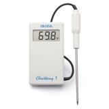 Термометр Checktemp-1 HI 98509