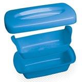 КДС-пластиковые контейнеры (КРОНТ)