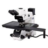 Микроскоп OLYMPUS MX61A