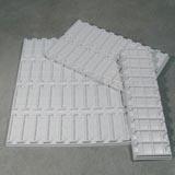 Планшеты для хранения микропрепаратов, Aptaca