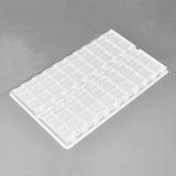 Планшеты для хранения микропрепаратов, МиниМед
