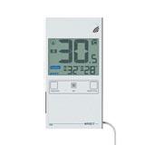 Термометр цифровой оконный RST 01588