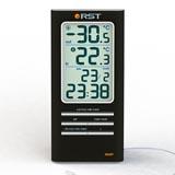 Термометр цифровой RST 02309 (IQ309)