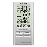 Термогигрометр цифровой RST 02310