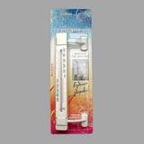 Термометр наружный ТБ-223