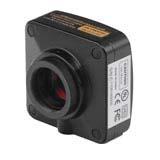 Цифровая камера ToupCam 1.3 MP (UCMOS01300KPA)