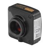 Цифровая камера ToupCam 10.0 MP (UCMOS10000KPA)