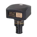 Цифровая камера ToupCam 14 MP (UCMOS14000KPA)