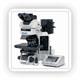 Прямые исследовательские микроскопы