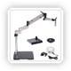 Комплектующие стереомикроскопов